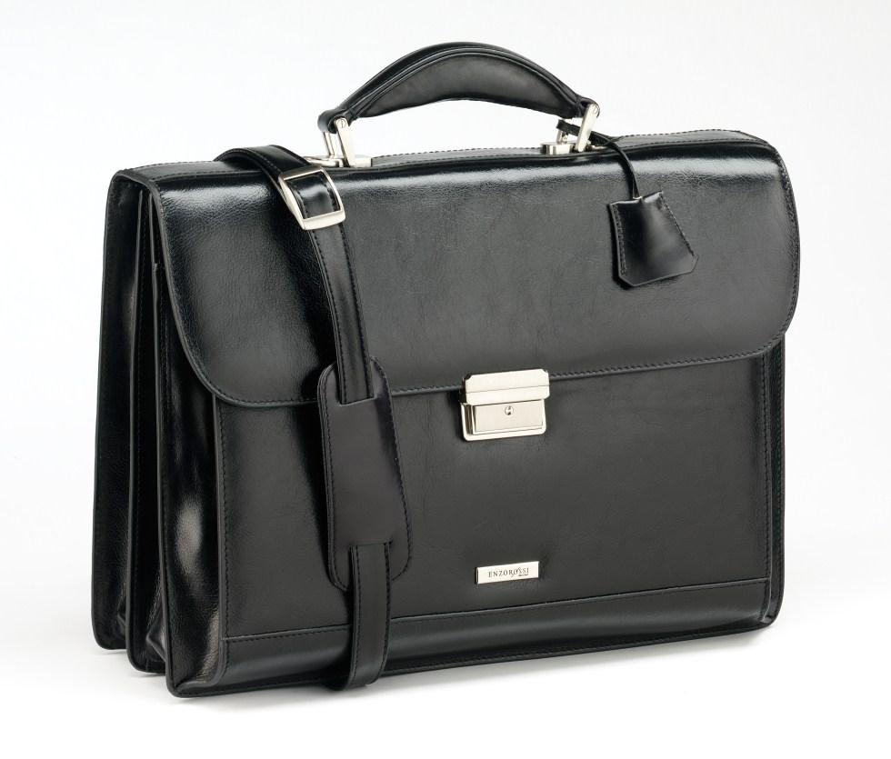 Briefcases/Attache cases