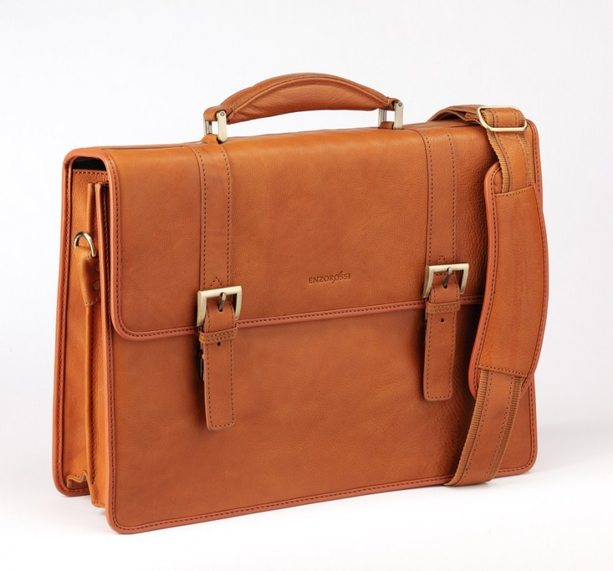 Briefcase/Laptop case