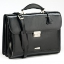 Briefcases/Attache cases
