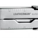 Leatherman Supertool