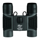 Luger Binocular 8 x 20