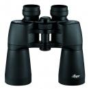 Luger Binocular 10 x 50