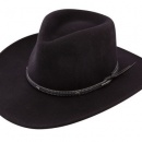 Wool/Felt hats