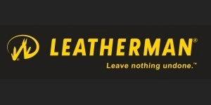 Leatherman Tools at Morri and Kell of Gorey Co Wexford