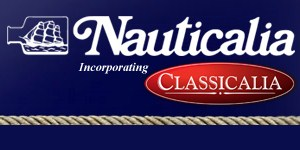 Nauticalia Model Ships Boats Cars Gifts Chess Sets etc at Morri and Kell of Gorey Co Wexford