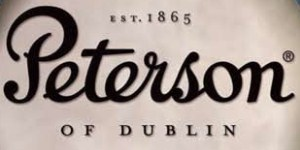 Petersons of Dublin Pipes at Morri and Kell of Gorey Co Wexford