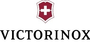 Swiss Army Victorinox at Morri and Kell of Gorey Co Wexford